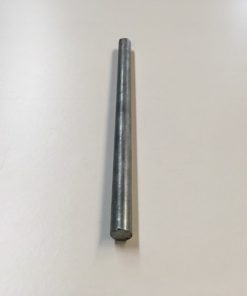 GA Verbindingsstang DB 1101-1350